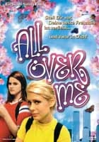 All Over Me - [DE] DVD
