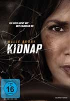 Kidnap - [DE] DVD