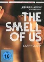 The Smell Of Us - [DE] DVD