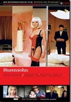 Hurensohn - (Edition Der Standard) - [AT] DVD