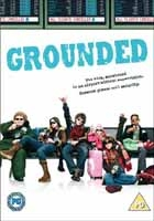 Unaccompanied Minors - Grounded - [UK] DVD englisch