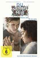 Du Neben Mir - [Everything Everything] - [DE] DVD