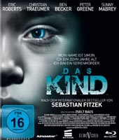 Das Kind - [The Child] - [DE] BLU-RAY