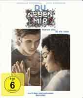 Du Neben Mir - [Everything Everything] - [DE] BLU-RAY