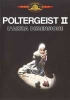 Poltergeist 2 - The Other Side - [IT] DVD