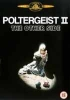 Poltergeist 2 - The Other Side - [UK] DVD