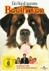 Ein Hund Namens Beethoven - [Beethoven - Story Of A Dog] - [DE] DVD