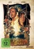 Die Piratenbraut - [Cutthroat Island] - [DE] DVD