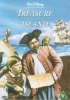 Die Schatzinsel - [Treasure Island] (1950) - [UK] DVD