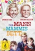 Der Mann In Mammis Bett - [With Six You Get Eggroll] - [DE] DVD