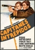 Manuel - [Captains Courageous] (1937) - [ES] DVD