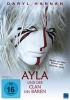 Ayla Und Der Clan Des Bären - [The Clan Of The Cave Bear] - (New Edition) - [DE] DVD