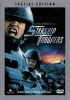 Starship Troopers - (Special Edition) - [EU] DVD