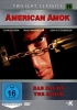 Under Pressure - [Bad Day On The Block] - (Twilight Classics American Amok Edition) - [DE] DVD
