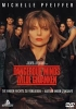 Dangerous Minds - [DE] DVD