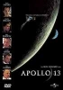 Apollo 13 - [DE] DVD