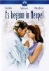 Es Begann In Neapel - [DE] DVD