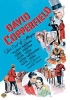 David Copperfield (1935) - [ES] DVD