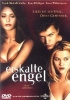Eiskalte Engel - [Cruel Intentions] - [DE] DVD