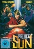 Prince Of The Sun - [Tai Yang Zhi Zi] - [DE] DVD