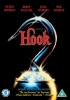 Hook - [UK] DVD