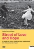 Street Of Love And Hope - [Ai To Kibo No Machi] - [CH] DVD japanisch