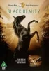 Black Beauty (1994) - [UK] DVD englisch