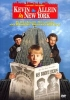 Kevin Allein In New York - [Home Alone 2 - Lost In New York] - [DE] DVD