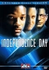 Independence Day - (Extended Version) - [DE] DVD