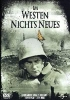 Im Westen Nichts Neues - [All Quiet On The Western Front] (1930) - [DE] DVD