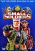 Small Soldiers - [DE] DVD