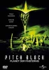 Pitch Black - Planet Der Finsternis - [DE] DVD