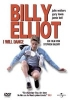Billy Elliot - [DE] DVD