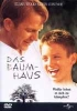 Das Baumhaus - [The War] - [EU] DVD