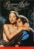Romeo Und Julia - [Romeo And Juliet] (1968) - [DE] DVD