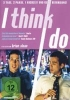 I Think I Do - [DE] DVD englisch