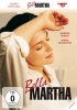 Bella Martha - [DE] DVD