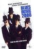 Blues Brothers 2000 - [DE] DVD