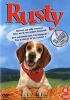 Rusty - Der Tapfere Held - [Rusty - The Great Rescue] - [BE] DVD