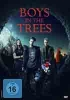 Boys In The Trees - [DE] DVD
