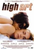 High Art - [DE] DVD englisch