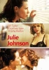 Julie Johnson - [DE] DVD englisch