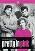 Pretty In Pink - [UK] DVD