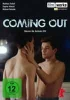Coming Out (1989) - [DE] DVD
