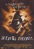 Jeepers Creepers - [DE] DVD