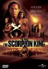 The Scorpion King - [DE] DVD