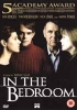 In The Bedroom - [UK] DVD englisch