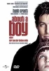 About A Boy - [DE] DVD