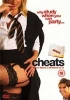 Die Highschool Trickser - [Cheats] - [UK] DVD englisch