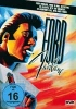 Ford Fairlane - [DE] DVD